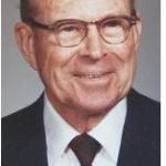 bill dameron